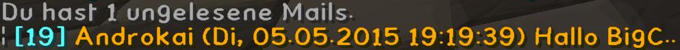 BigCraft_Mail_2015-05-05